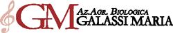 Azienda Agricola Biologica Galassi Maria